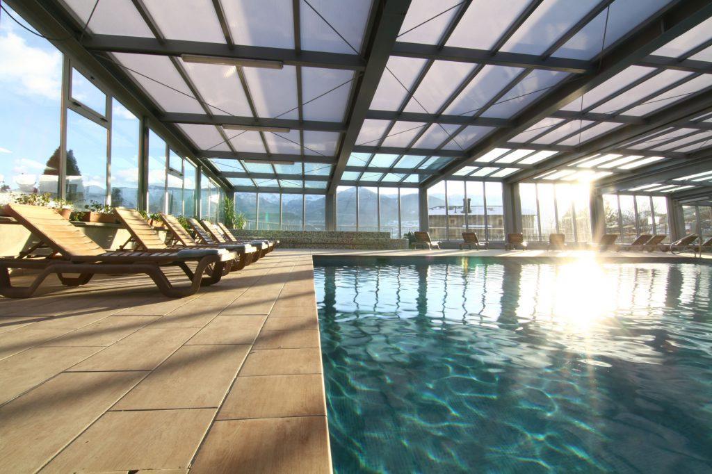 piscina4