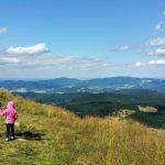 Consells per fer la motxilla per anar d'excursió amb els nens
