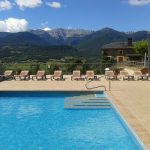 Obren les piscines d'estiu a La Cerdanya!