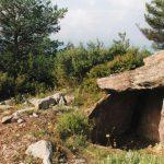 Monuments megalítics dels Pirineus per visitar amb nens