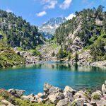 La Cerdanya amb nens: excursions a llacs i estanys en família