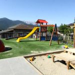 Els millors parcs infantils de la Cerdanya