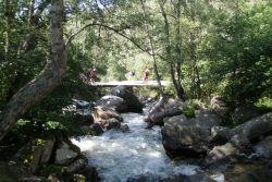 Vall de la Llosa