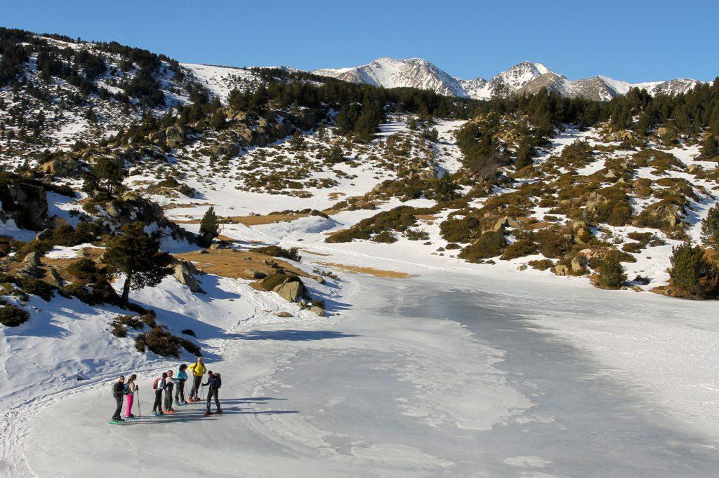 llac-raquetes-neu