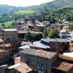 Ranking de los pueblos con más encanto de Catalunya