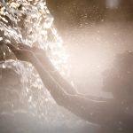 Aguas termales, ¿qué son y por qué son tan beneficiosas?