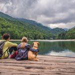 Ecoturismo: definición ¡y mucho más!