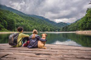 ecoturismo definicion