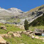 Pirineos franceses: un entorno ideal para disfrutar de la naturaleza, el ocio y la cultura
