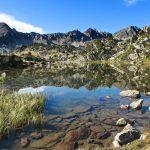 Descobreix les rutes més increïbles pels Pirineus
