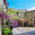 Rànquing dels pobles amb més encant de Catalunya