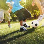 Deporte y salud: dos conceptos que van de la mano