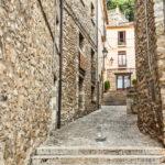 Ranking de los 12 pueblos con más encanto de Cataluña