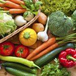 Productos ecológicos: qué son y qué beneficios aportan