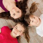 Mindfulness per nens: 2 divertits exercicis per a ells