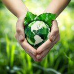Turismo sostenible: ejemplos de países responsables