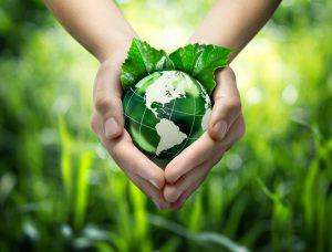 turismo sostenible ejemplos