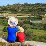 Turisme rural a Catalunya: 3 consells ecoturístics