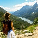 La muntanya del Pirineu: t'expliquem les curiositats dels seus increïbles pobles