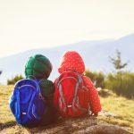 Tres excursiones con niños que no te puedes perder