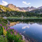 Cap de setmana a Andorra, com aprofitar-ho al màxim?