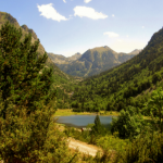 Vall d'Aran: què veure i què fer per passar-ho de fàbula