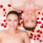 Estética y belleza: los tratamientos faciales