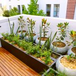 Mesa de cultivo: cómo hacerla tú mismo