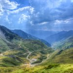 Rutas Pirineo catalán: dónde y cómo hacerlas