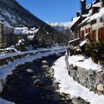 Què veure a Vielha: 4 llocs imprescindibles