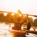 Las actividades de aventura más novedosas y sorprendentes