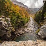 Entorno natural del Pirineo: diversidad, tradición y cultura