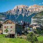 Pueblos del Pirineo: estos son los 4 más cutivadores