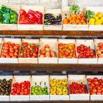 Productos Km 0: qué son y ventajas de consumirlos