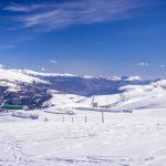 Estaciones de esquí en los Pirineos que no te puedes perder