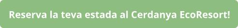 CTA - CER - Reserva la teva estada