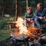 Cap de setmana amb nens: 3 plans diferents