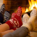 Cap de setmana de relax: consells per preparar-lo