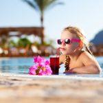 7 hoteles para niños en Cataluña: opciones del mar a la montaña