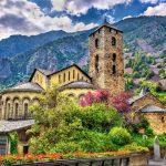 Què visitar a Andorra a qualsevol època de l'any