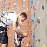 Aventuras en familia: 5 tips para disfrutarlas al máximo