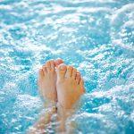 Balnearios y turismo termal, mucho más que una simple moda