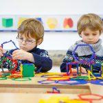Salidas con niños: 3 ideas que combinan ocio y aprendizaje