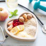 Alimentación y nutrición: tendencias del 2018