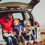 Cap de setmana d'aventura: 3 idees perquè surti perfecte