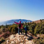 Pirineus amb nens: els millors plans en plena natura