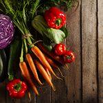 Verduras y hortalizas: ventajas y nuevas tendencias gastronómicas