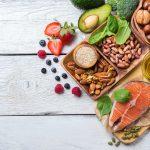 Menjar bé: què significa exactament?