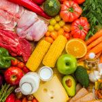 Compuestos orgánicos: qué son y para qué se utilizan