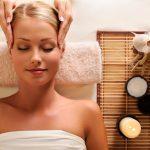 Masajes spa: ¿cuáles son sus principales beneficios?